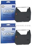 Brother-1230