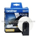 Brother-DK-1204