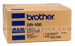 Brother-DR-100