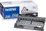 Brother-DR-350