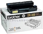 Brother-DR-600