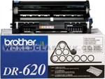 Brother-DR-620