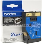 Brother-TC-301