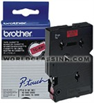 Brother-TC-491