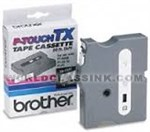 Brother-TX-125-TX-1251