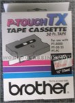 Brother-TX-132-TX-1321
