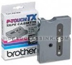 Brother-TX-231-TX-2311