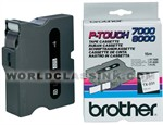Brother-TX-251-TX-2511