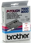 Brother-TX-252-TX-2521