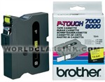 Brother-TX-641-TX-6411