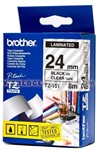 Brother-TZ-151-TZe-151