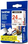 Brother-TZ-252-TZe-252