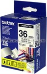 Brother-TZ-261-TZe-261