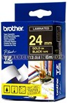 Brother-TZ-354-TZe-354