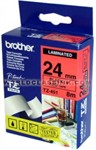 Brother-TZ-451-TZe-451