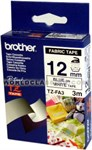 Brother-TZ-FA3-TZe-FA3