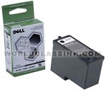 Dell-310-6965-310-6970-310-6273-310-5883-310-5372-310-7161-310-8342-Series-5-Standard-Yield-Black-UU179-J5566