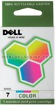 Dell-310-8374-330-0023-Series-7-High-Yield-Color-GR277-CH884