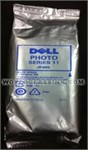 Dell-330-2094-Series-11-Photo-310-9686-DX518-CN598-JP455