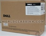 Dell-3C6KM-K2DX9-330-9790-3W37T