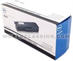 Dell-593-11108-B116X-331-7335-HF44N-116X-YK1PM