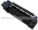 Dell-675K55576-330-3107-330-1393-K127C-NP536-X722D
