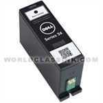 Dell-A5873247-14N1722-331-7417-2T2PT-Series-34-Black-H8GCY