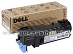 Dell-CT200944-KU052-310-9058-DT615