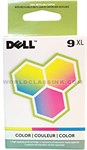 Dell-M407M-592-10212-Series-9-High-Yield-Color-330-0972-310-8387-Series-9XL-High-Yield-Color-MW174-MK993