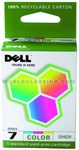 Dell-PK188-310-8375-Series-7-Standard-Yield-Color-DH829