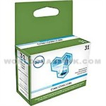 Dell-PYX1VF-8C4HK-331-7691-6M9DD-Series-31-Cyan