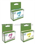 Dell-R5G4J-331-7384-Series-31-Color-Combo-Pack-S311B3C