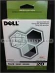 Dell-Series-20-Standard-Yield-Black-330-2117-N573F-DW905