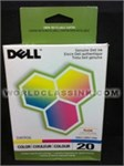 Dell-Series-20-Standard-Yield-Color-330-2116-N570F-DW906
