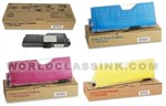 Gestetner-Type-125-Value-Pack