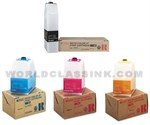 Gestetner-Type-160-Value-Pack