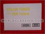 Gestetner-Type-206-Yellow-400510