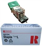 Gestetner-Type-L-Staple-Cartridge-89885