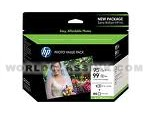 HP-HP-95-99-Photo-Value-Pack-Q7958AN