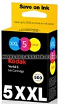 Kodak-Kodak-5XXL-Color-793-0500