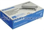 Panasonic-KX-BP082