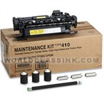 Ricoh-402359-Type-410-Maintenance-Kit-406644