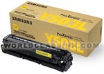 Samsung-Samsung-503L-High-Yield-Yellow-Toner-CLT-Y503L