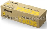 Samsung-Samsung-503S-Standard-Yield-Yellow-Toner-CLT-Y503S