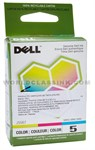 Dell-310-6966-310-6971-310-8236-310-5884-310-5375-UU181-Series-5-Standard-Yield-Color-T5482-J5567