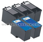 Dell-Series-5-High-Yield-Best-Deal-Combo-Pack