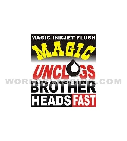 BROTHER MFC-990CW PRINTHEAD MFC990CW