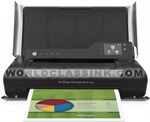 HP-OfficeJet-150