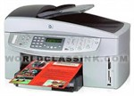 HP-OfficeJet-7210