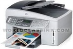 HP-OfficeJet-7210XI
